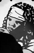Iss62.Michonne1