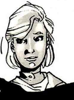 File:Carol Volume 2 aiufhadg.JPG