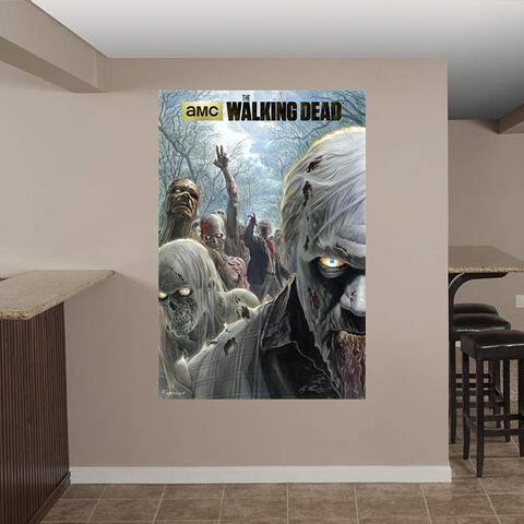 File:Illustrated Walkers Mural.jpg