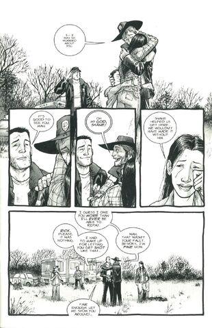 File:The Walking Dead ---03 03.JPG