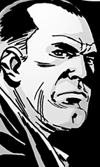 File:15Negan100.png