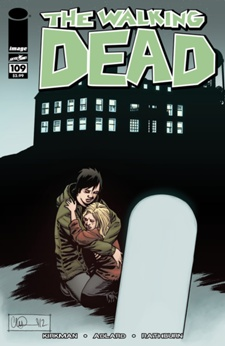 File:225px-The Walking Dead 109 Cover.jpg