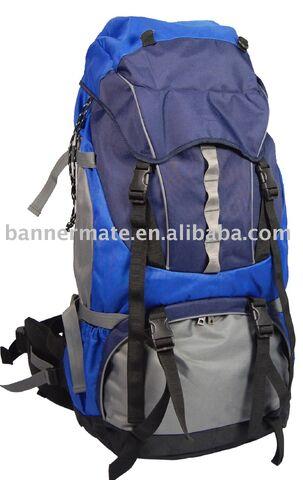 File:Camping Bag.jpg