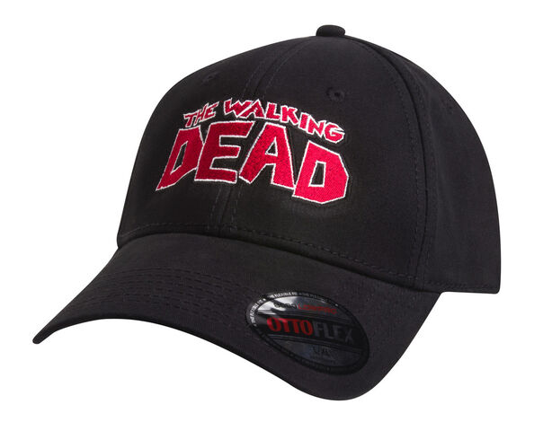 "File:THE WALKING DEAD ""LOGO"" CAP.JPG"