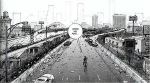 File:Cropped Comic Atlanta.jpg.jpg