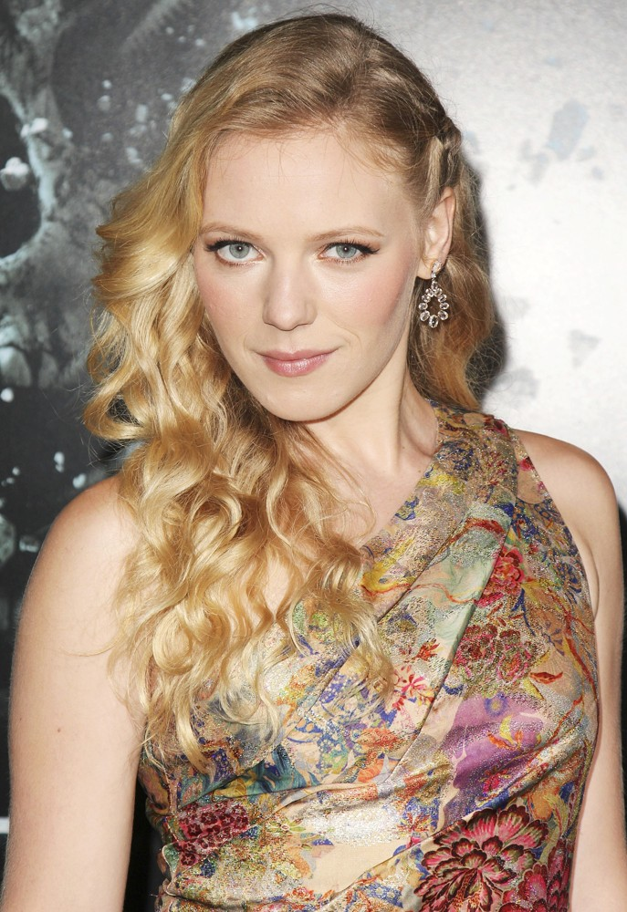 emma bell supernatural