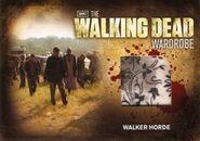 M28 Walker Horde