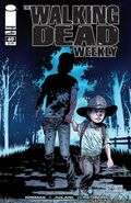 Weekly 49