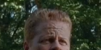 Abraham Ford (TV Series) Gallery