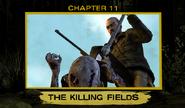 ATR Chapter 11