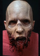 Jawless Walker Face Mask 3
