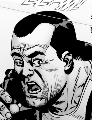 File:Negan113.3.png