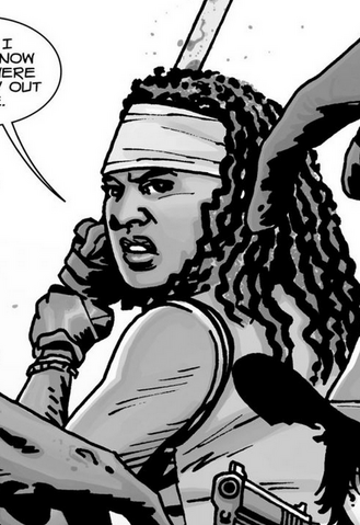 File:Iss108.Michonne1.png