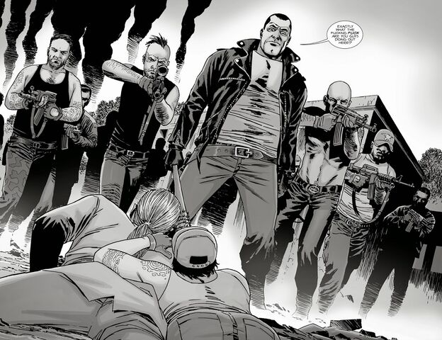 File:Negan-surpise.jpg