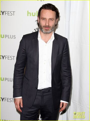 File:Paleyfest Lincoln 2.jpg