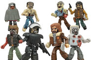 TWD-MiniMates-Wave-4-main