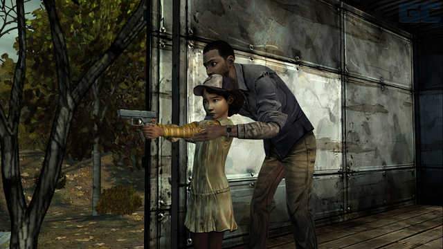 File:The-Walking-Dead-Clementine.png
