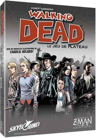 File:Walking Dead - Le Jeu de Plateau, Z-Man Games, 2012.jpg
