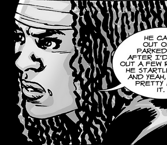 File:Iss92.Michonne24.png
