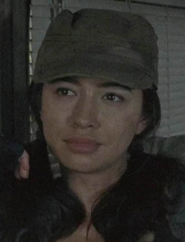 File:Rosita S5 Crop (2).png