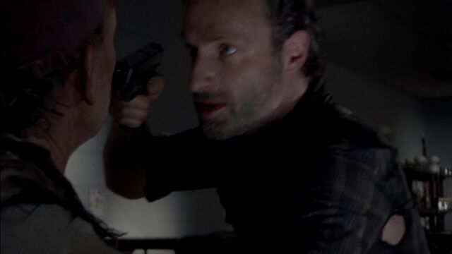 File:The Walking Dead S03E08 0902.jpg