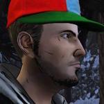 File:Vitali Hat Avatar.jpg
