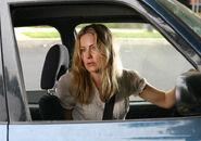 Hannah-car