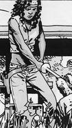 Iss60.Michonne1
