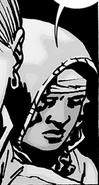 Iss99.Michonne5