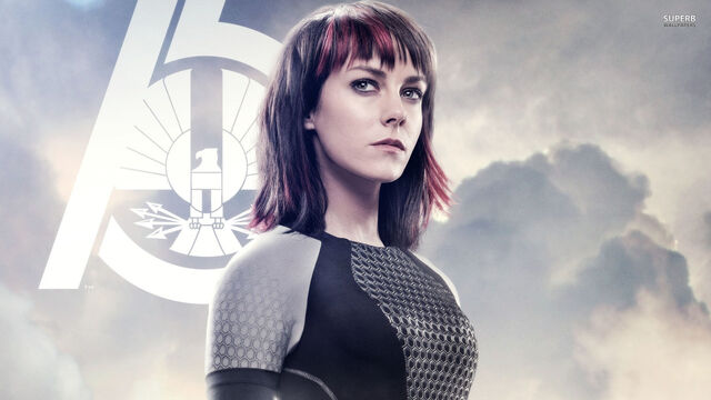 File:Johanna-mason-the-hunger-games-catching-fire-hd-wallpaper-18130.jpg
