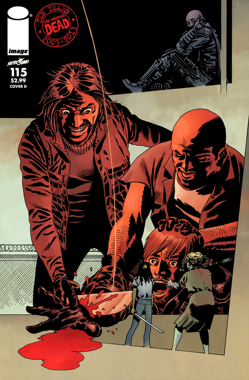 File:The-Walking-Dead-Issue-115-3-195x300.jpg