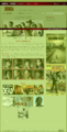 Thumbnail for version as of 21:29, November 2, 2010