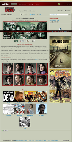 File:Walking Dead Wiki wikia skin.png