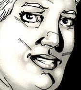 Donna 12