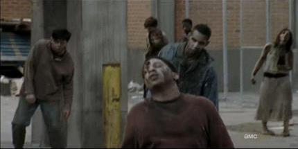 File:Gary LaVard as Walker - Killer Within 2.jpg