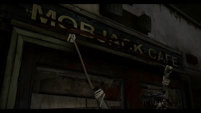 File:ITD Mobjack Cafe Sign.png