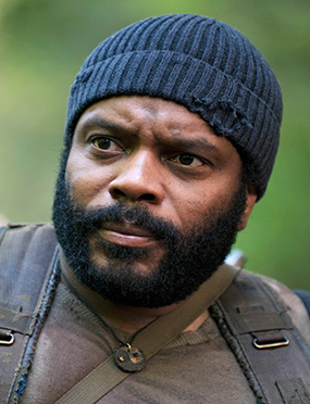 File:S5 Tyreese Crop.png