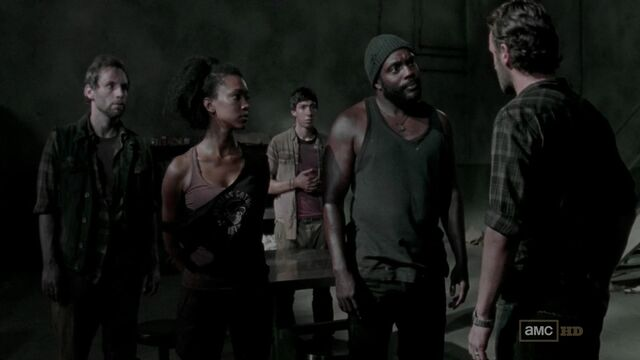 File:The-walking-dead-3x09-the-suicide-king-3.jpg