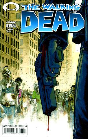 File:The Walking Dead -4-00 Cover.jpg
