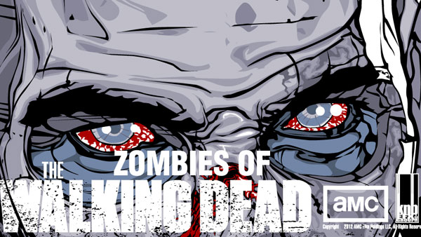 File:ZombiesoftheWalkingDead.jpg