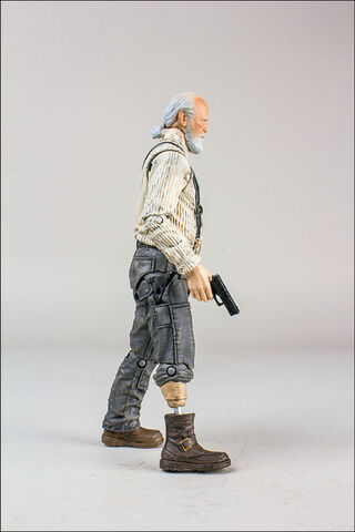File:McFarlane Toys The Walking Dead TV Series 6 Hershel Greene 5.jpg