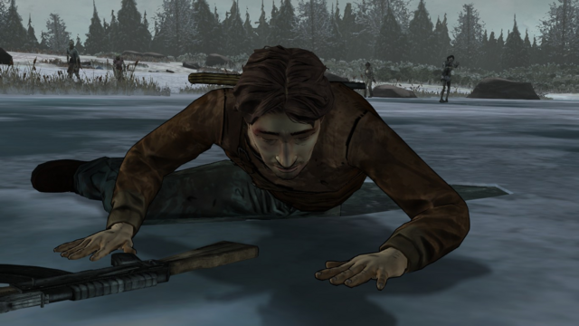 File:NGB Luke Down.png