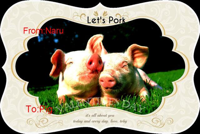 File:Pigvaltines.jpg