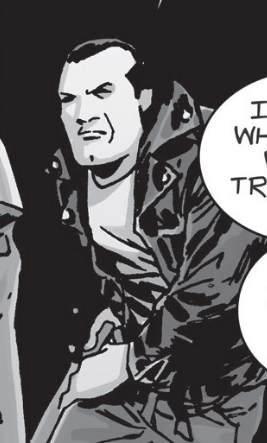 File:Negan 156 (23).png