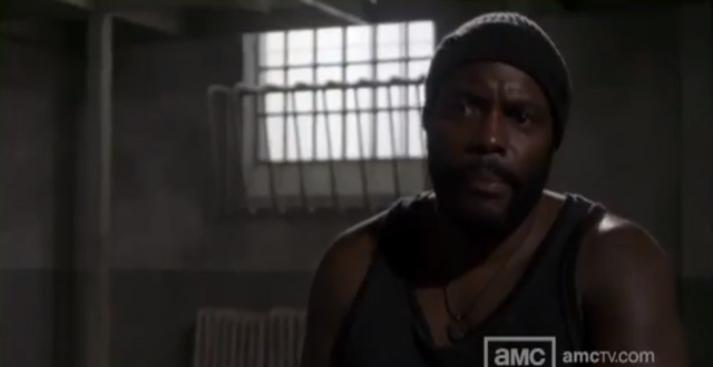 File:SK Tyreese.png