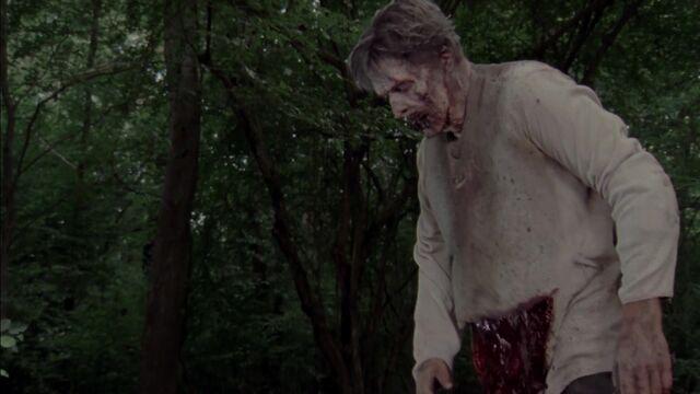 File:The Walking Dead S03E06 1150.jpg