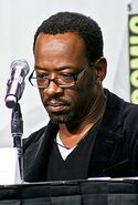 220px-Lennie James