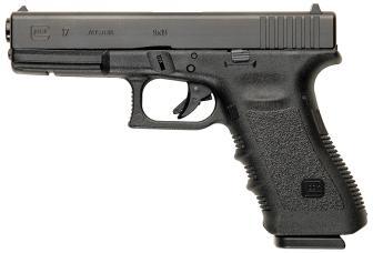 File:336px-Glock173rdGen.jpg
