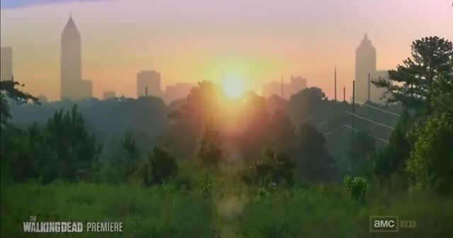 File:Atlanta Survivor Camp 7.jpg