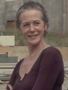 Carol Peletier (Home)